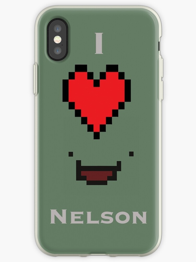 Unturned phone case by EthanTree