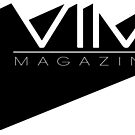 black is the new black by VIMmag