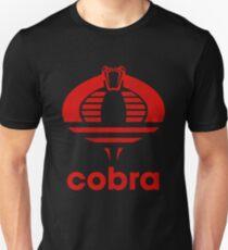 Cobra Classic Unisex T-Shirt