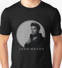 gambar MAYER KADAL4 JOHN Unisex T-Shirt