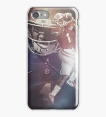 VH3 Phone Cases iPhone Case/Skin