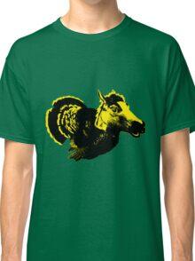 Turkhorse Classic T-Shirt