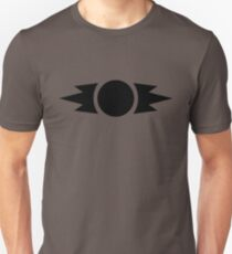Sith Order Unisex T-Shirt