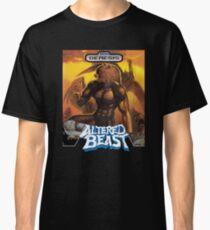 ALTERED BEAST Classic T-Shirt