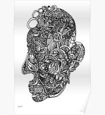 myopicetude Poster