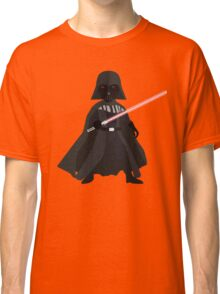 Darth Vader Collection Classic T-Shirt