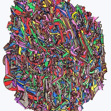 clob by acid