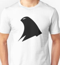 angry seal Unisex T-Shirt