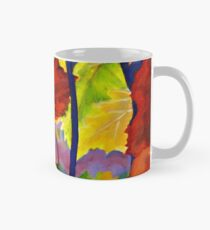 Grape Inspiration II Mug