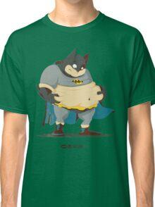 Fatman Classic T-Shirt