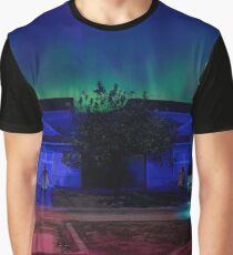 Big Sean I Decided Graphic T-Shirt