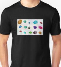 scotty's daily stone first fifteen Unisex T-Shirt