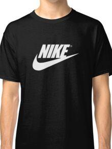 Nike Classic T-Shirt