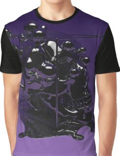 Tremor Graphic T-Shirt