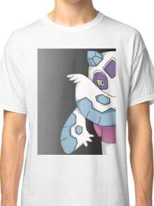 Froslass Classic T-Shirt