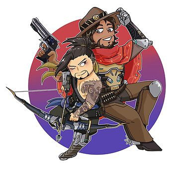 Mchanzo by 1000butts