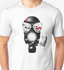 Mask Mouse Unisex T-Shirt