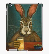 Bunny Hops iPad Case/Skin