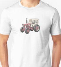 International Havester Farmall 1566 Unisex T-Shirt