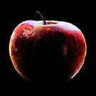Red Apple by HGB21