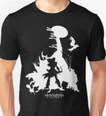 Zero Dawn Unisex T-Shirt