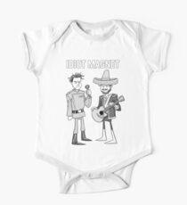 Abydos Celine & Señor Pistachio Kids Clothes