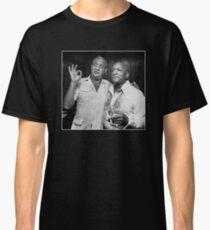 dangerfoxx Classic T-Shirt