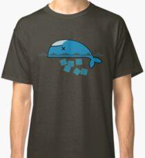 Dead Docker Classic T-Shirt
