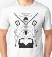 The Penguin's Revenge T-Shirt