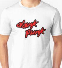 Dank Punk T-Shirt