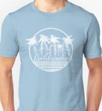 That Calibraska Life T-Shirt