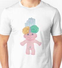 Magical Troll Unisex T-Shirt