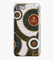 Targets iPhone Case/Skin
