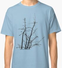 branching out Classic T-Shirt