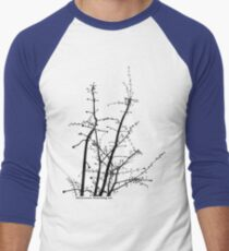 branching out T-Shirt