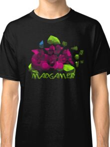 MadGamer Classic T-Shirt
