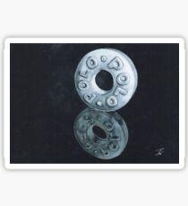 Olop Sticker