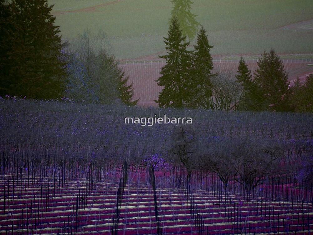 CHEERS by maggiebarra
