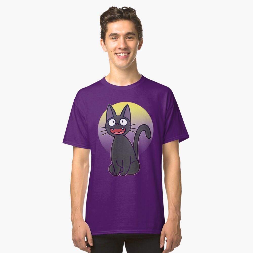 Little Jiji Classic T-Shirt