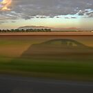 110 km/h by tonilouise