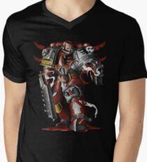 Blood Angels Men's V-Neck T-Shirt