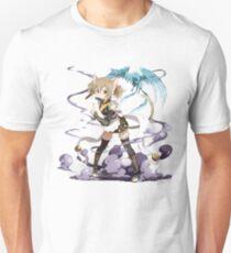 Sword Art Online - Ninja Silica T-Shirt