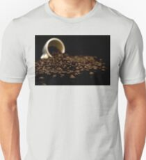 Daily Dose I T-Shirt