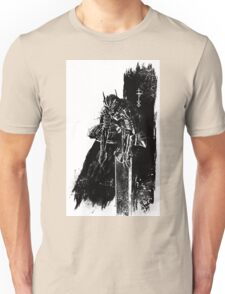 ArtOfPT - Berserker Unisex T-Shirt