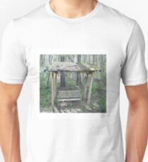 place in the woods T-Shirt