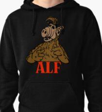 ALF Pullover Hoodie