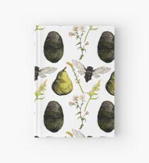 Cicado Hardcover Journal