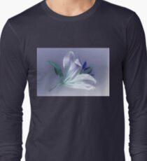 A Hint of the Blues T-Shirt