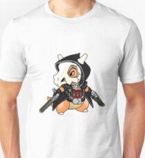 Reaper x Cubone  T-Shirt