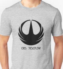 Go Rogue! T-Shirt